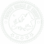 Private Guides of Europe small